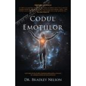 Codul emoţiilor