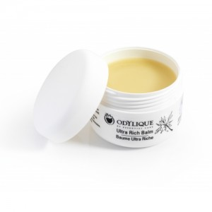 Crema puternic hidratanta ultra rich