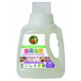 Ecos baby -detergent lichid pt. bebelusi- musetel si lavanda