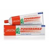 Pasta de dinti power smile, pt. albirea dintilor