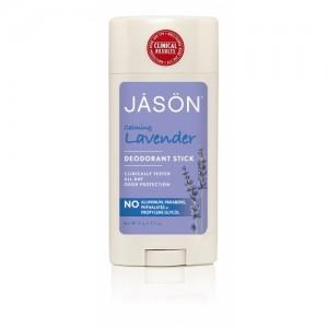 Deodorant stick bio cu levantica