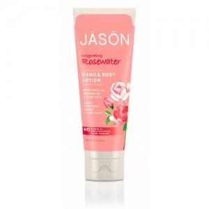 Crema cu trandafiri si glicerina pt piele foarte uscata