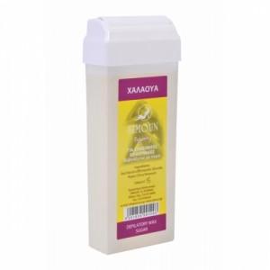 Roll-on ceara naturala de zahar pentru epilat